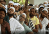 Muslim caste system India