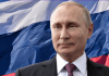 Russia important role