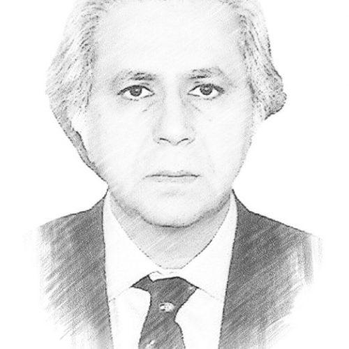 Kamal Monnoo