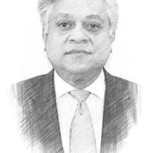 Javed Hassan