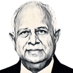 Ikram Sehgal