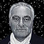 Dr. James Dorsey